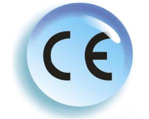 CE认证哪可以做呢?