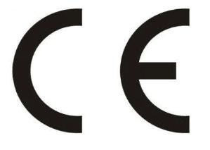 什么是欧盟CE认证/哪里可以做这个认证?