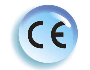 为什么要做CE认证/做CE认证的好处是什么?
