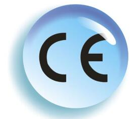 CE标志申请费用需要多少?