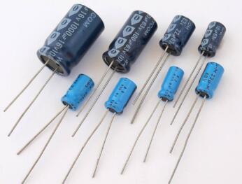 电阻CE认证流程是怎样的?