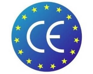 CE认证是哪个国家的?