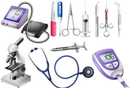 医疗器械CE认证流程介绍