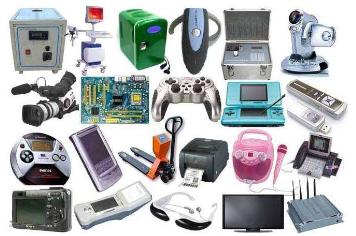 电子产品CE认证检测项目有哪些?