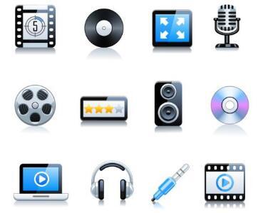 电子产品CE认证标准有哪些?