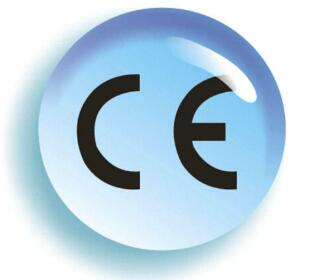 欧盟CE认证的必要性是什么?