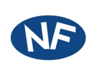 关于法国NF认证标准的简介