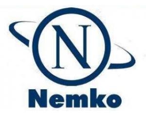 NEMKO认证如何办理,如何获得NEMKO证书?