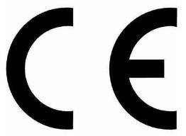 产品如何才能加贴CE认证标志?