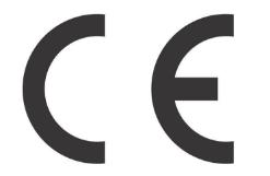 多个产品能申请一个CE认证吗/费用要多少?