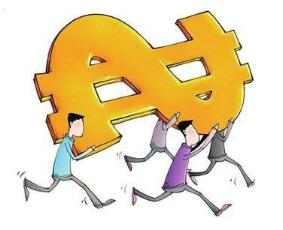 CE认证收费标准/CE认证收费标准三要素介绍