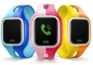 儿童智能手表CE认证申请步骤是什么?插图