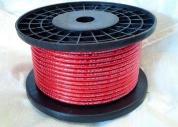 电缆CE认证是什么/EN50575电缆CPR认证