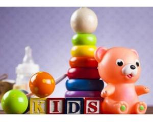 2018年加拿大发布玩具条例修订