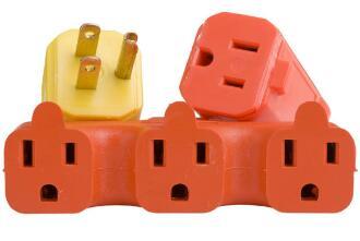 插头插座CE认证费用多少,在哪办理比较好?