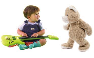 欧盟玩具指令2009/48/EC更新