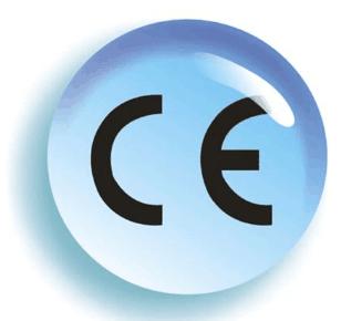 CE认证内容更新了吗/是指MDR指令么?
