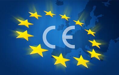 什么是欧盟CE认证授权机构?