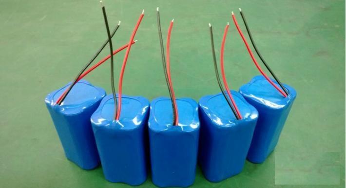 电池CE认证测试项目--IEC/EN62133测试标准