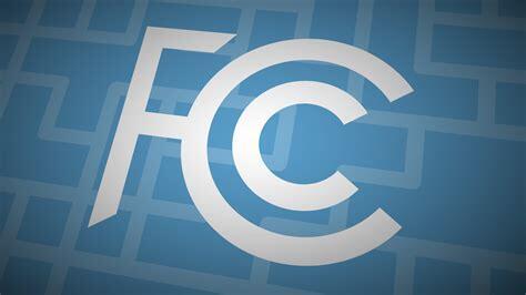 无线充电设备FCC认证