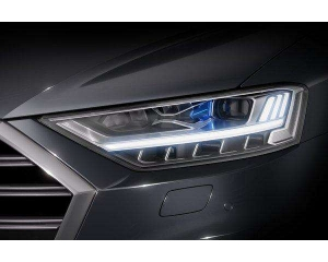 汽车灯CE认证EMC测试项目有哪些?