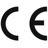 产品做CE认证需要注意什么?