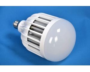 灯具产品EN60598-1测试标准有哪些?