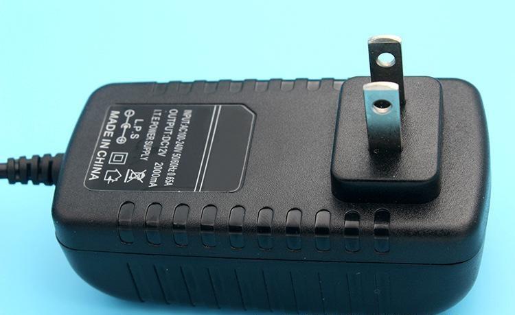 电源适配器CE认证的测试要求和费用介绍