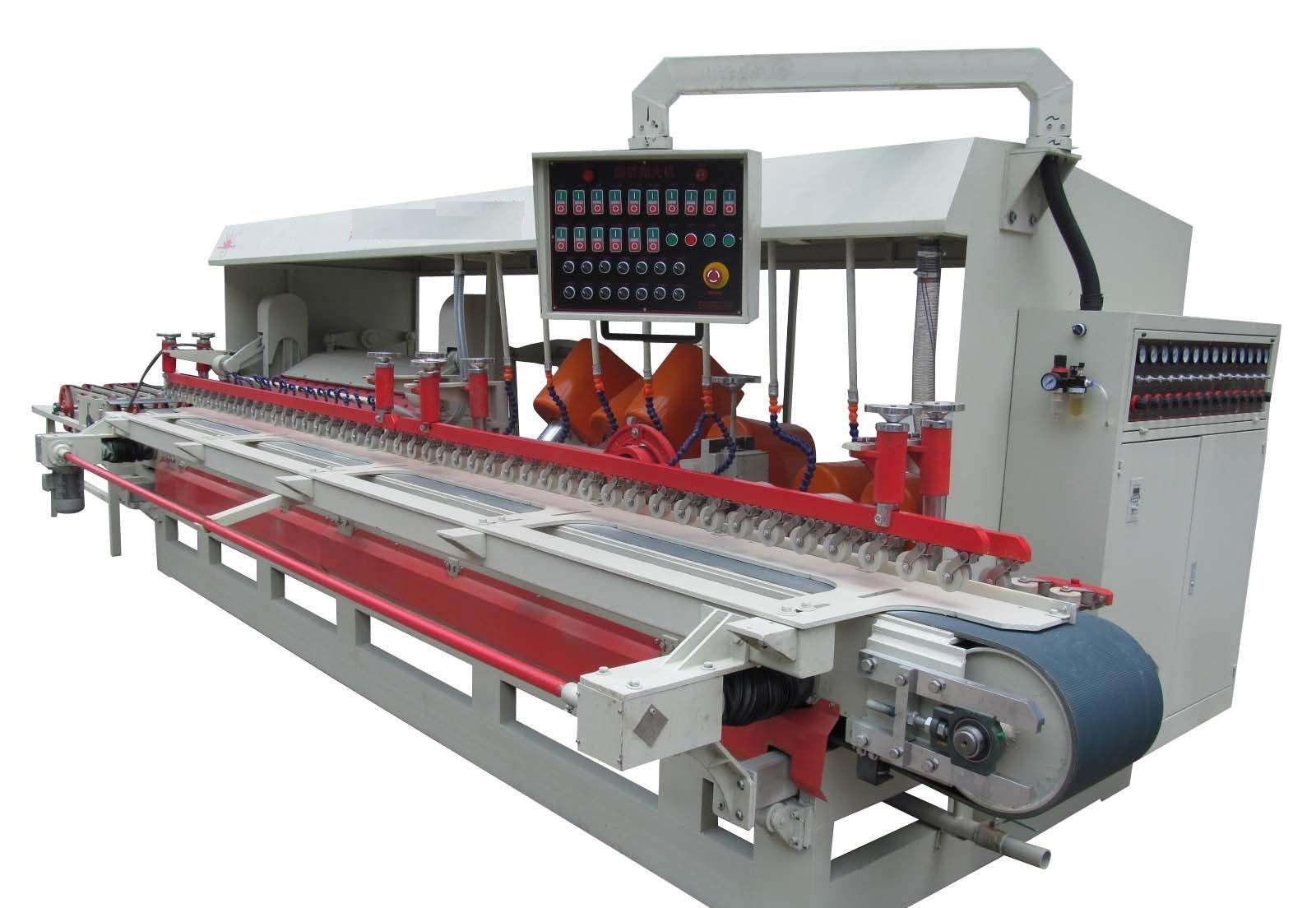 机械申请CE认证主要做哪些方面评估