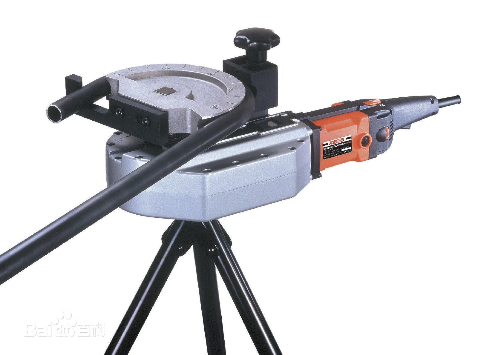 自动弯管机CE认证注意事项