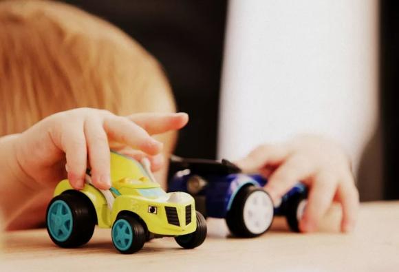 欧盟玩具安全指令2009/48/EC拟限制甲醛和铝