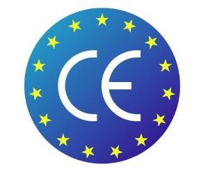 CE认证是什么认证?CE认证费用一般是多少?