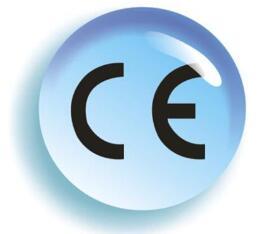CE认证标准有哪些?