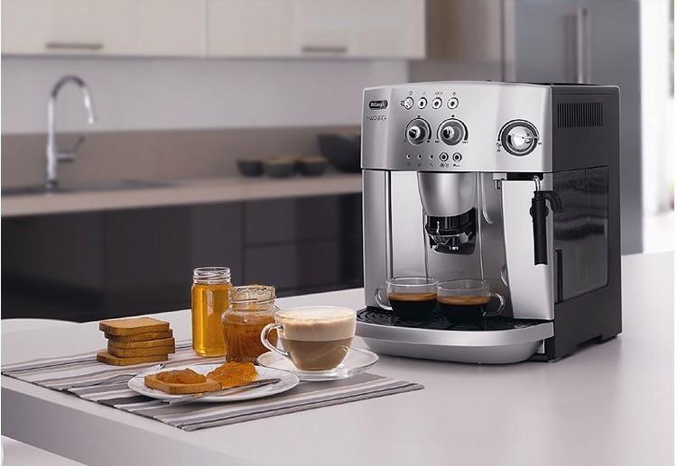 咖啡机CE认证怎么做,CE认证流程有哪些
