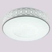 LED灯具CE认证标准