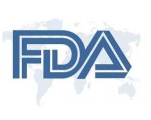 FDA认证/哪些产品需要做FDA食品级测试
