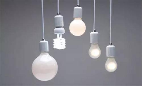 灯具CE认证怎么做,指令和流程是什么?