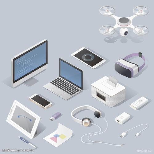 电子产品CE认证如何做,办理流程和检测要求有哪些
