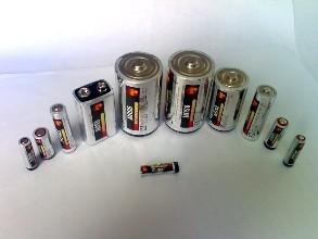 电池CE认证EN 62133测试项目有哪些