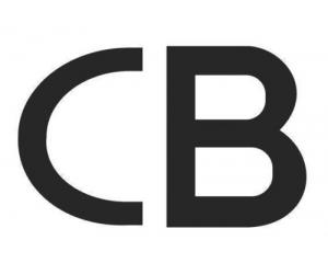 CB是什么认证,CB认证范围有哪些