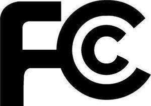 FCC认证费用
