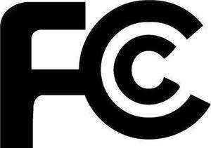 无线FCC认证