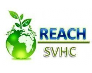 REACH是什么意思,欧盟REACH最新检测项目有哪些?