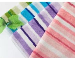 纺织品 reach认证检测如何做,流程是什么?