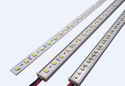 LED灯FCC认证