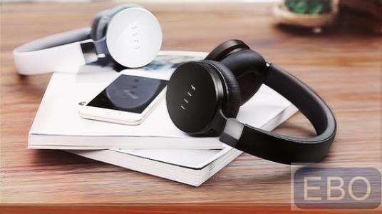 无线产品CE认证标准
