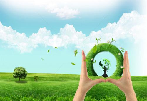 最新环保法规资讯