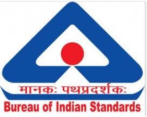 印度BIS强制性认证变更内容