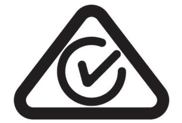 RCM认证