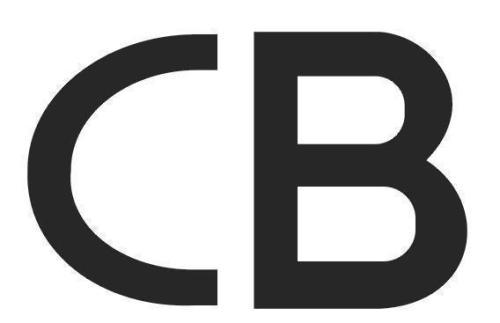 CB报告是什么意思